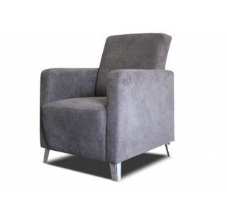 MADISON - FAUTEUIL