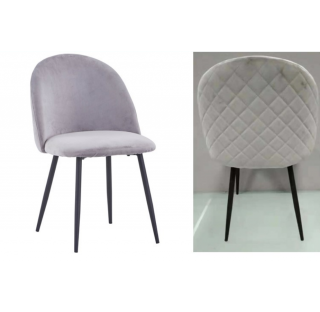 CLEON - CHAISE