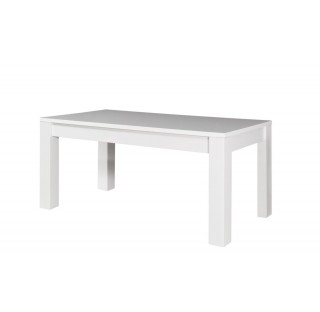 FABIO - TABLE 180 cm