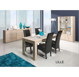 LILLE - TABLE
