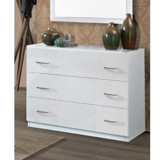 MARY - COMMODE