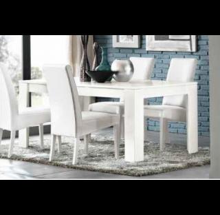 MODENA - TABLE 160cm