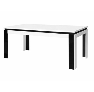 LINN - TABLE  180 cm