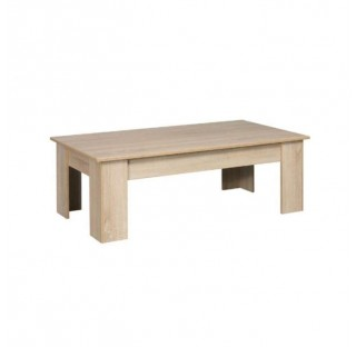 LILLE  - TABLE BASSE