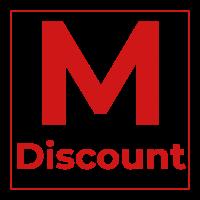 Mdiscount